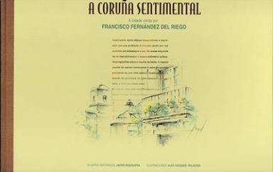 A Coruña sentimental