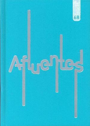 Afluentes 68: A figuración na arte galega desde os anos setenta