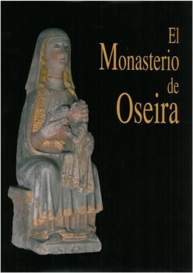 El monasterio de Oseira