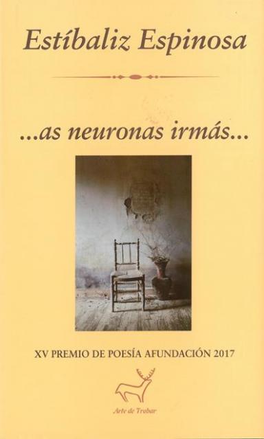 As neuronas irmás