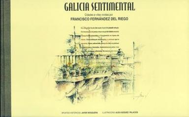 Galicia sentimental