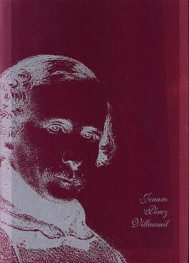 Jenaro Pérez Villaamil: 1807-1854: Óleos, acuarelas, dibujos, litografías