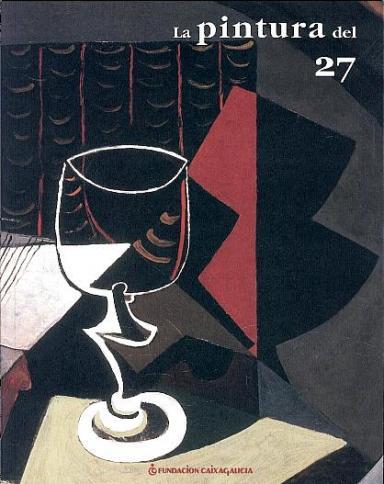 La pintura del 27
