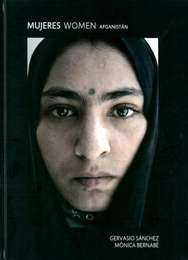 Mujeres: Afganistán / Women: Afghanistan