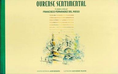Ourense sentimental
