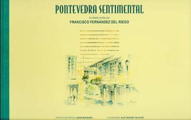 Pontevedra sentimental