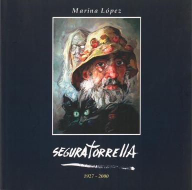 Ricardo Segura Torrella: 1927-2000