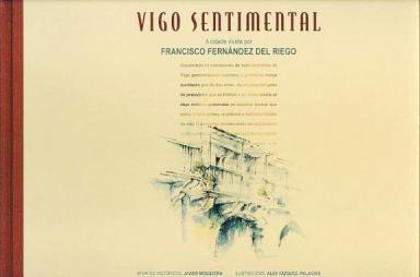 Vigo sentimental